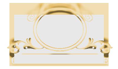 Cricket Field House